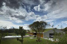 Casa MM | iGNANT.de