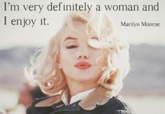 Marilyn Monroe nee Norma Jean Baker...She lit up the silver screen but her life was filled with darkness.