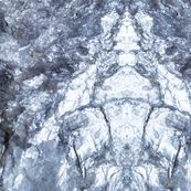 Lepidolite 2 yardage by lightning_seeds®, click to purchase fabric