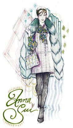 Miss-Led-fashion-illustraion-ws
