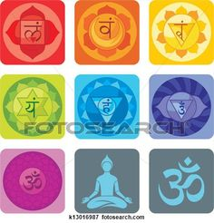One technique that can offer this is called Zen meditation. Zen meditation is Zen Meditation, Chakra Meditation, Chakra Healing, 7 Chakras, Sanskrit, Yoga Tattoos, Chakra System, Photo Libre, Chakra Crystals