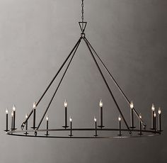 We apologize. Our site is currently unavailable. Ring Chandelier, Lantern Chandelier, Modern Chandelier, Rectangular Chandelier, Iron Chandeliers, Restoration Hardware Lighting, Teal Kitchen Decor, Kitchen And Bath Remodeling, Chandelier In Living Room