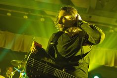 """Otherwise @ the HOI Fair {bands.kirstenkrupps.com""""  #otherwise #band #concert #rocktography #photography"""