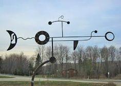 Image result for sculpture wind