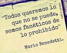 #todos_queremos_lo_que_no_se_puede_somos_fanaticos_de_lo_prohibido #querer #want #poder #poder #fanatico #fanatic #fanatismo #fanaticism #prohibir #ban #prohibido #prohibited #mario #benedetti #mario_benedetti #mario_benedetti❤ #prohibido #prohibir #querer #desear #fan #fanatico #fanatico_de_lo_prohibido #querernoespoder #querer≠poder #mario #benedetti #mario_benedetti #mario_benedetti❤ #poder #todos_queremos_lo_que_no_se_puede_somos_fanaticos_de_lo_prohibido