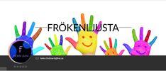 Om Fröken Ljusta Montessori, Preschool, Inspiration, Creative, Biblical Inspiration, Kindergarten, Preschools, Inhalation