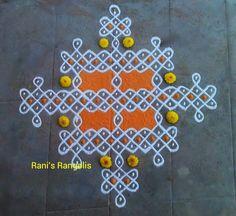 Rangoli designs awe-inspiring designs for your home Rangoli Designs Flower, Rangoli Border Designs, Rangoli Ideas, Rangoli Designs With Dots, Rangoli Designs Images, Flower Rangoli, Rangoli With Dots, Beautiful Rangoli Designs, Rangoli Borders