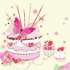 Lynn Horrabin - cake square.psd