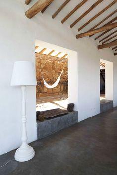 Las construcciones de finales del siglo XVIII hacen deBaricharaun legado de la historia colombiana. Ubicado en Santander, a cinco horas de Bogotá, es un