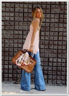 flare jean outfits | visit uglytruthofv com