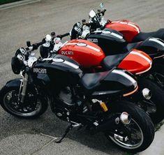 Ducati Sport Classic                                                       …