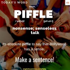 word of the day vocabulary building english words Interesting English Words, Beautiful Words In English, Learn English Words, English Phrases, English Grammar, Weird Words, Cool Words, Good Vocabulary Words, Advanced English Vocabulary