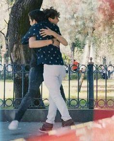 Young Cute Boys, Gay Couple, Hug, Boyfriend, Teen, My Love, Couples, People, Lgbt Love