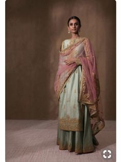 Colors & Crafts Boutique™ offers unique apparel and jewelry to women who value versatility, style and comfort. For inquiries: Call/Text/Whatsapp Indian Suits, Indian Attire, Punjabi Suits, Indian Dresses, Indian Wear, Western Dresses, Party Wear Frocks, Salwar Kameez, Sharara