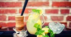 Lemon Juice In The Morning Helps In Weight Loss! #news #alternativenews