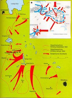 image018.png Demjansk 1942