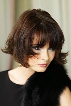 Media melena: Los mejores peinados para esta primavera