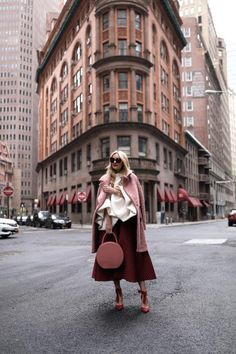 20 Easy Winter Outfits You Will Try - Hairstyles Atlantic Pacific, Linda Farrow, Fasion, Fashion Outfits, Womens Fashion, Winter Outfits, Blair Eadie, Topshop, Nyc