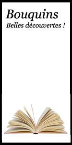Rôti de porc aux pommes (mijoteuse) - Recettes du Québec Main Dishes, Caramel, Desserts, Food, Stuffed Hot Peppers, Chocolates, Top Recipes, Easy Food Recipes, Mexican Salsa