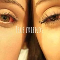 All I want is a true friend who's a stoner. At least one! Fille Gangsta, Gangsta Girl, Soirée Pyjama Party, Stoner Couple, Rauch Fotografie, Weed Quotes, Weed Girls, Stoner Art, Weed Humor