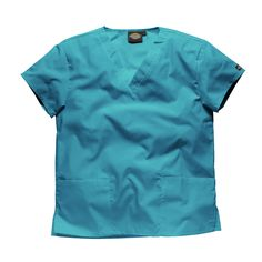 If you need to buy scrubs online in traditional hospital blue ceil, then shop here. Where To Buy Scrubs, Healthcare Uniforms, Dickies Workwear, Shops, Medical Scrubs, Scrub Tops, Partner, Work Wear, Workwear