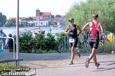 { #Triathlon #Love #Running } { #Germany #MueritzTriathlon } { #2XU #TomTom #Asics } { via @eiswuerfelimsch }