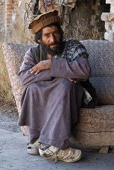 -Afghanistan..
