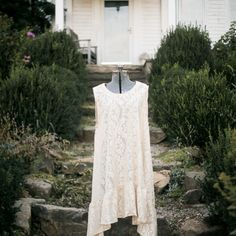 Abigail Frock from Farmhouse Frocks for $90.00 on Square Market