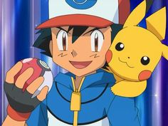 How well do you know the Pokemon #games? Includes every single #Pokemon, from Red/Blue/Yellow all the way to X and Y!
