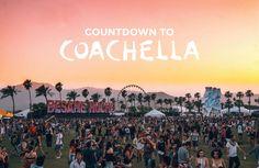 Probablemente sea hoy por hoy, el festival de musical más popular de todo el orbe. Además, Coachella es el festival musical cuyo prestigio o pertinencia se cuestiona por parte de muchas personas. Como todo fenómeno de masas que esté de moda, a un número de seguidores incondicionales hay que...