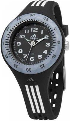 99 Best Adidas images   Adidas, Digital clocks, Digital watch bdde9128ca