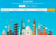 Jetradar searches travel and airline sites to help you find cheap flights at best prices. Air Tickets, Airline Tickets, Online Air Ticket, Flight Search, Flight Prices, Cheap Airlines, Best Flights, Find Cheap Flights, Domestic Flights