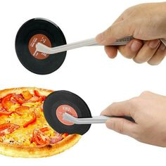 Love Pizza, Kitchen Gadgets, Canning, Home Canning, Conservation, Utensils