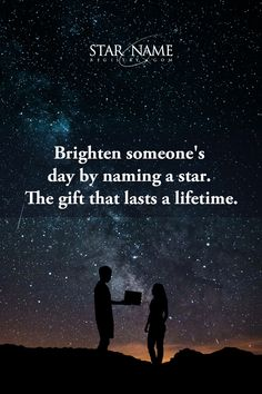 Loved ones are like stars - you may not always see them but you know they are there. Name a star visible in the UK for someone special today. Eco-friendly and unique, it's the perfect gift for friends and family. Easy free delivery across the UK! True Quotes, Words Quotes, Wise Words, Motivational Quotes, Infp Quotes, Humanity Quotes, Amazing Inspirational Quotes, Star Gift, Contouring