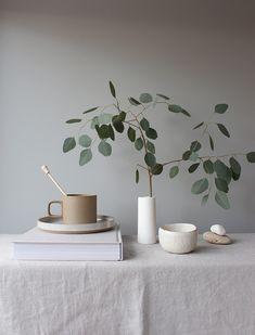 6 Attractive Tips: Minimalist Interior Loft Natural Light chic minimalist bedroom texture.Bohemian Minimalist Home Boho Chic chic minimalist bedroom texture.Minimalist Home Living Room Colour.