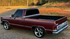 Chevy S10, C10 Trucks, Chevy Pickup Trucks, Classic Chevy Trucks, Chevy Pickups, Chevrolet Chevelle, Chevrolet Trucks, Gmc Vehicles, Lowrider Trucks