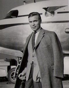 Porfirio Rubirosa Ariza was a Dominican diplomat, race-car driver, and polo player. He was an adherent of the dictator Rafael Trujillo, and was also rumored to be a political assassin under his regime
