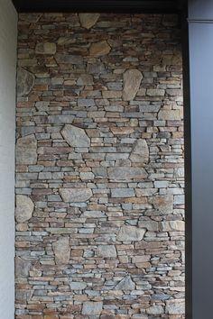 Elk River Stone | Three River Stone - Premium Thin-Stone Veneer