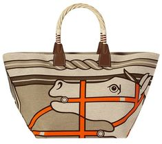 Hermes. If you're a die-hard fashionista or even follow the fashion world remotely, you'll surely recognize this name. The French manufacturer has been around since 1837, the first handbags being r...