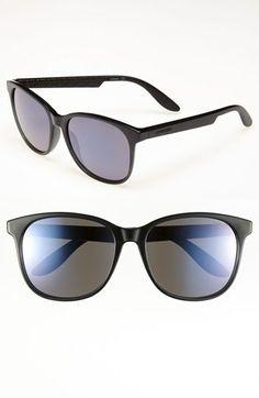 Carrera Eyewear 56 mm Sunglasses