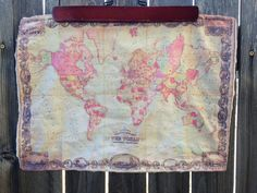 China map blanket chinese map baby minky security blankie world map blanket baby minky security blankie small travel blanky lovie lovey gumiabroncs Images