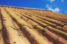 Thinking about restoring your roof? Contact Tactics Roofing Sydney! Their professional team will pressure clean and sterilise your roof, clean out your gutters and paint your roof. For quality roof painting services at competitive prices, call Tactics Roofing on 1300 811 417 or visit www.tacticsroofing.com.au/roof-painting-sydney today.