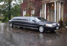 Travelers Choice Limos we will compliment your most memorable experience in the field of luxury transportation and Washington DC Limousine Services. www.dcairportlimos.us/our_services Toll Free: 800-720-3818 | Local: 202-503-4943