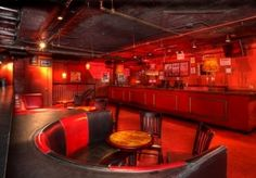 Irving Plaza – Manhattan – Reception and Ceremony Locations