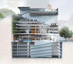 Zaha Hadid, Calatrava, and a Host of Other Architects are Reshaping Rio de Janeiro