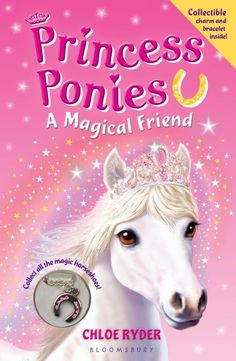 Rainbow magic penny the pony fairy rainbow magic fairies princess ponies 1 a magical friend fandeluxe Ebook collections