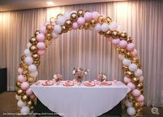 Balloon decorations are always on trend, and no matter what the function it is, balloons are the required things that increase the beauty of the event. We at Balloon HQ are specialize in all type of balloon decoration. For more details contact us+61 1300 596 611 or visit our website. Balloon Arch Frame, Balloon Columns, Balloon Garland, Send Balloons, Pastel Balloons, Diy Birthday Decorations, Balloon Decorations, Qualatex Balloons, Balloon Delivery