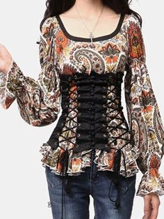 Women's Clothing, Chinese Style Dresses and Blouses