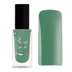 PEGGY SAGE vernis a ongles collection sweet symphony - menthe a l'eau 11ml http://www.jbar.fr/peggy-sage-vernis-a-ongles-sweet-symphony-menthe-a-leau-11ml.html