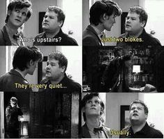 This is the most logical wholock out there. :D